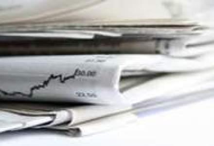 BERD a revizuit la 1% cresterea economica a Romaniei