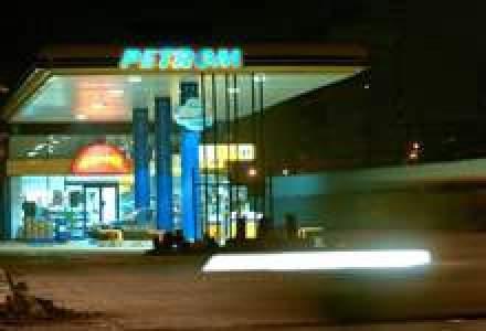 Cea mai mare companie romaneasca concediaza 3.000 de angajati
