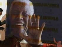 A murit Nelson Mandela,...