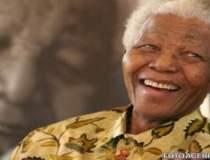 Moartea lui Nelson Mandela:...