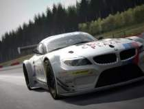 BMW M4 Coupe, introdus in...