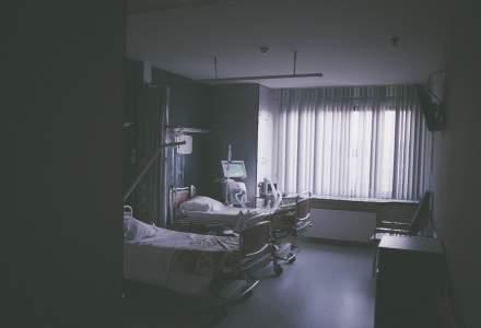 """Pacienți bolnavi psihic, folosiți drept """"cobai"""" pentru experimente cu medicamente. Avocatul Poporului a sesizat Parchetul General"""