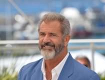 Mel Gibson, infectat cu...
