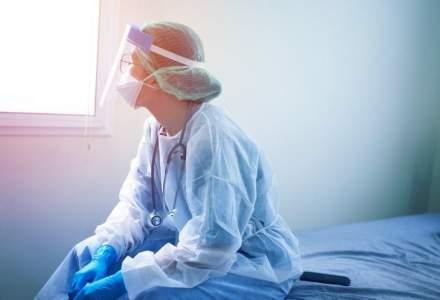 La cât ajung cheltuielile pentru un bolnav de COVID-19. Majoritatea românilor nu și-ar putea plăti factura spitalizării
