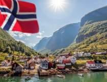 Norvegia reintroduce...