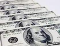 FMI face presiuni pentru ca...
