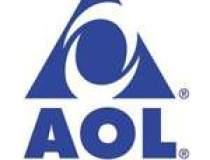 AOL concediaza 10% din...