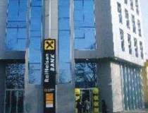 Raiffeisen Zentralbank a emis...