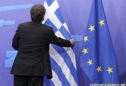 Europenii cauta un acord pe tema combaterii abuzurilor in domeniul detasarii lucratorilor
