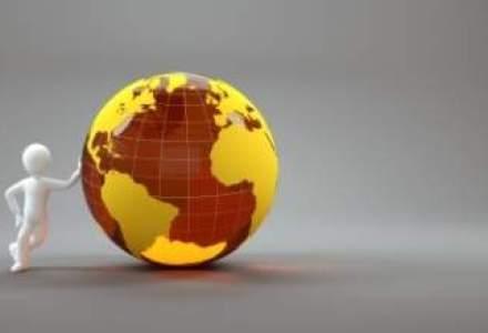 Europa face KO SUA: va fi urmatoarea superputere in deceniul 2020-2030
