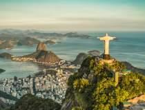 Coronavirus: Brazilia...