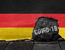 Germania trage un semnal de...