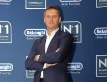 Paronitti, De'Longhi: 2020,...