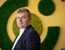 Dragoș Mirică, Deputy CEO OTP...