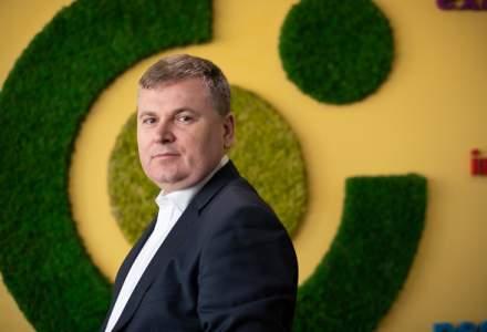 Dragoș Mirică, Deputy CEO OTP Bank: Reducerea contribuțiilor sociale cu până la 50%, o soluție care ar putea ajuta companiile