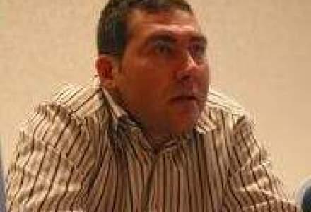 Cosmin Vladimirescu, MasterCard: Ma doare cand un produs bun nu se impune din cauza lipsei de educatie financiara