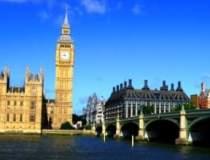 Sir Stuart Rose: Britanicii...