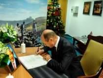 Basescu: Ar fi bine sa mai...