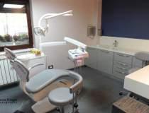 Dent Estet: 9 din 10...