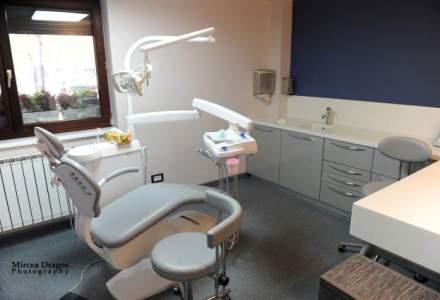 Dent Estet: 9 din 10 adolescenti nu ajung nici macar o data pe an la stomatolog