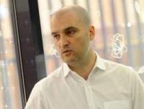 Alexandrescu, Antena Group:...