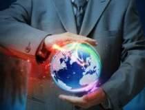 Viitorul business-urilor pe...