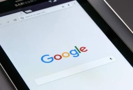 Angajații Google vor lucra de acasă încă un an