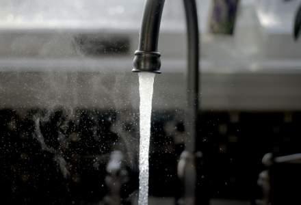 O comună din Argeș, județ cu număr record de cazuri de COVID-19, a rămas fără apă