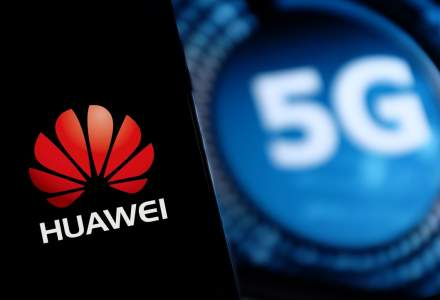 Huawei lansează modelul P40 lite 5G în România: ce preț are și care sunt specificațiile