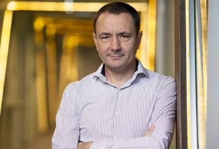 Soluția inedită a unui antreprenor român pentru a readuce angajații la birou: Este o perioadă bună pentru a construi un WeWork local