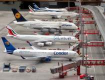 IATA: 2020 ar putea fi cel...