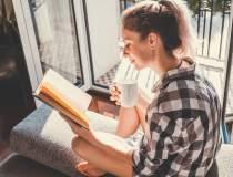 Ce cărți citesc românii în...