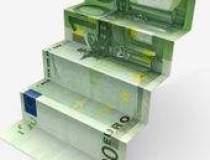 Oficial BCE: Euro va fi...