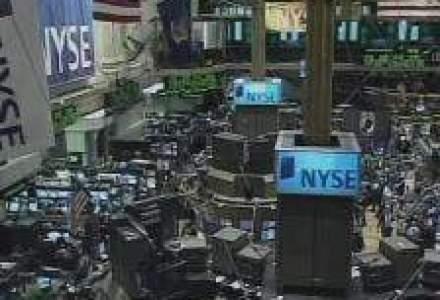 NYSE Euronext adopta noi masuri pentru a-si majora cota de piata
