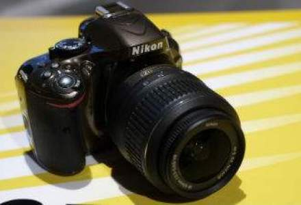 Review Nikon D5200: merita banii in plus fata de D5100?