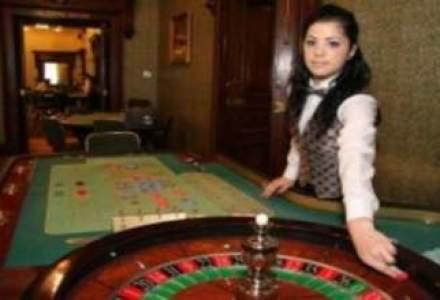Norocul dureaza doar trei luni in statiunile turistice: cand vor fi autorizate jocurile de cazinouri si slot-machine