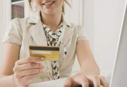 Cum inchizi un cont bancar, iar dupa 5 ani iti bat la usa recuperatorii de credite. I s-a intamplat unui constantean