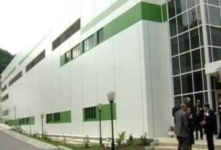 GSK alege cumparatorul fabricii din Brasov. Daca negocierile esueaza, unitatea va fi inchisa