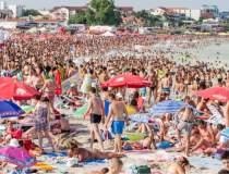Peste 100.000 de turiști sunt...
