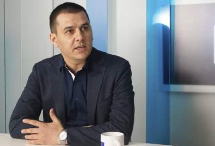 Schimbare la conducerea PayU România: Elena Gheorghe îi ia locul lui Marius Costin