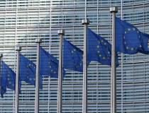 UE cumpără Remdesivir pentru...