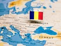 România, prima dată pe primul...