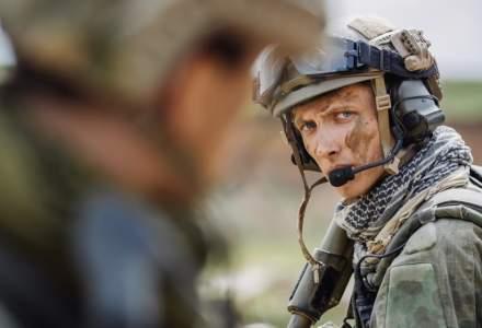 Statele Unite intenţionează să retragă 11.900 de militari din Germania
