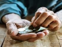 Iohannis: Pensiile vor...