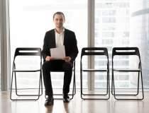 Angajator: Oamenii sunt mai...