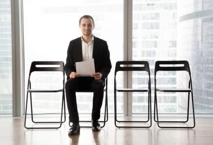 Manager de call-center: Oamenii sunt mult mai conștienți de importanța și valoarea unui loc de muncă stabil
