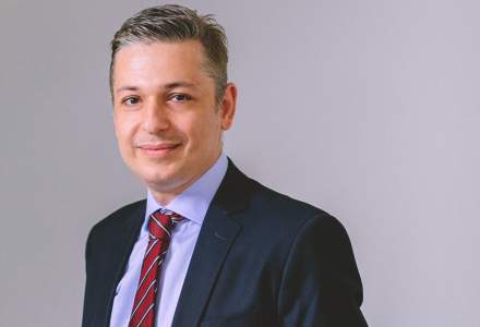 Inform Lykos lansează serviciul de înregistrare digitală a clienților în România