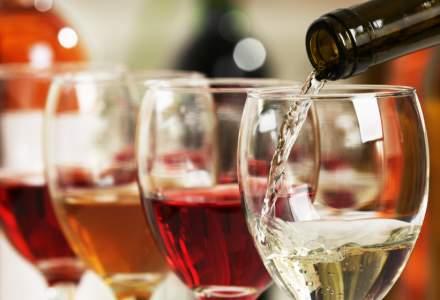 Vinurile Adamclisi, pe lista europeană a produselor cu denumire de origine protejată