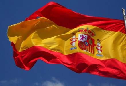 Record de îmbolnăviri în Spania: mulţi bolnavi sunt tineri