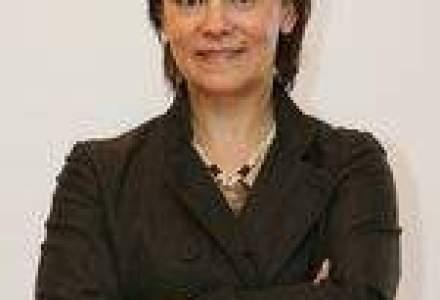 Atisreal devine BNP Paribas Real Estate
